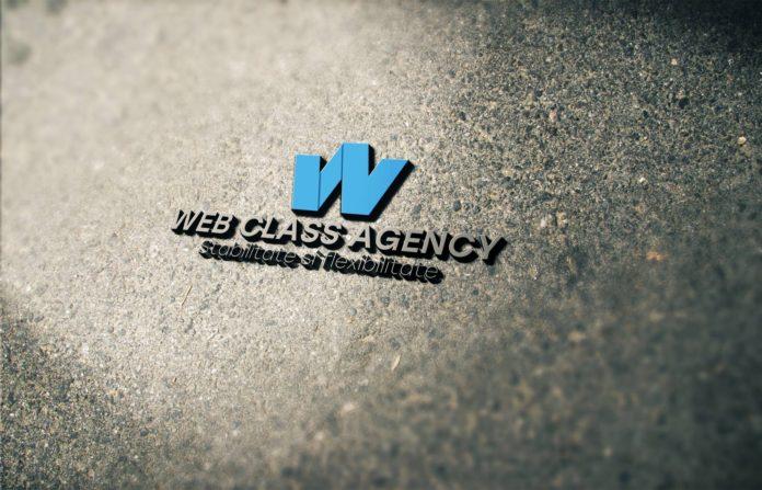De ce să apelați la o agenție WebDesign profesionistă