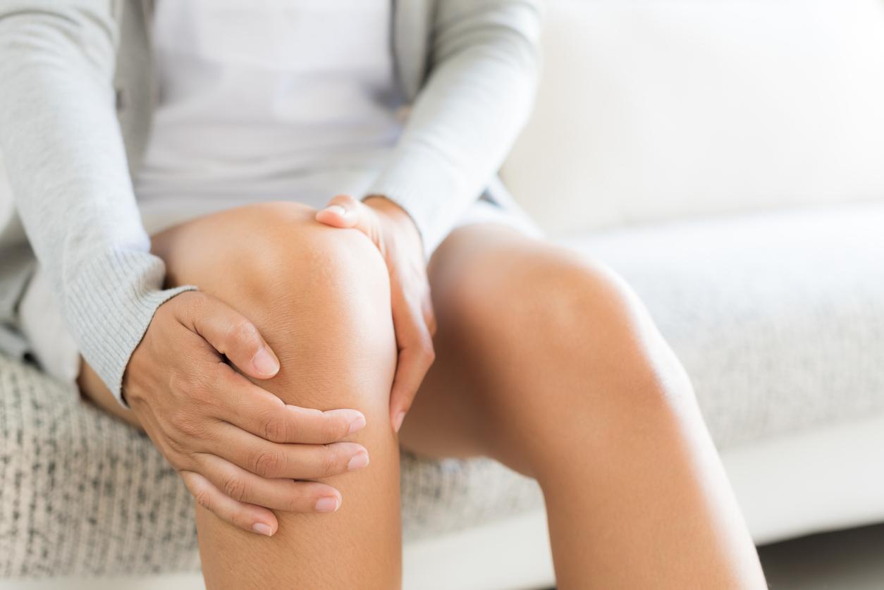 boli degenerative ale articulației șoldului