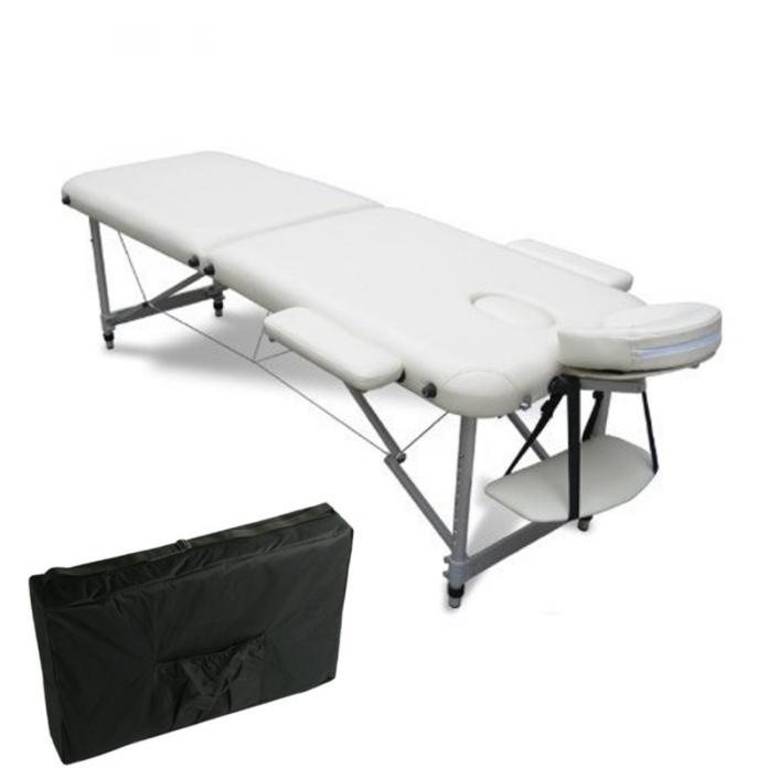 Factori importanți în alegerea unui pat pentru masaj