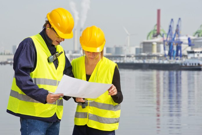 Importanța echipamentului de protecție la locul de muncă