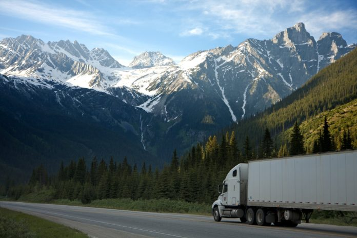 Importanta specializarii in reparatiile cutiilor de viteze camioane