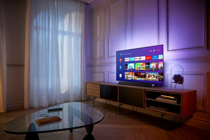 Philips TV a selectat cele mai bune 5 filme de pe Netflix pentru perioada sărbătorilor de iarnă