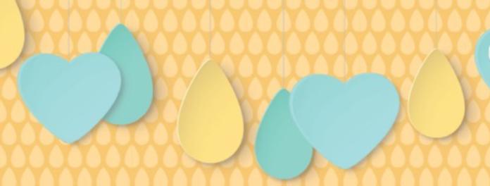 Uleiul JOHNSON'S® cu Aloe Vera, este cel mai bun aliat pentru pielea familiei tale